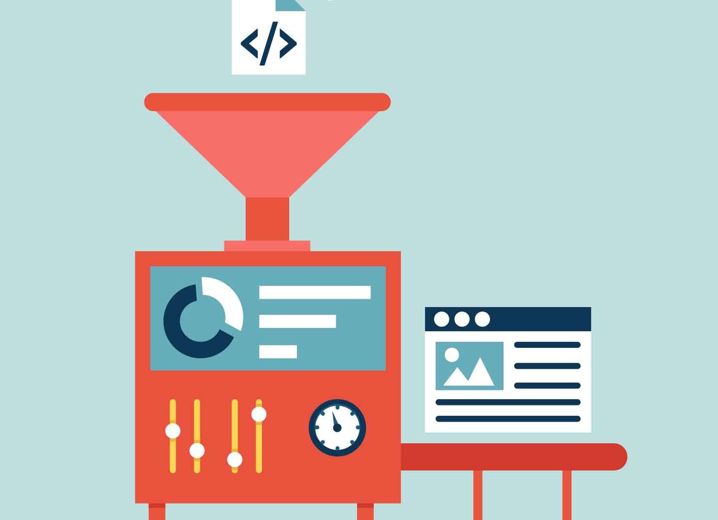 website filtering monitoring