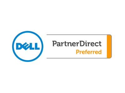 dell partner direct preferred